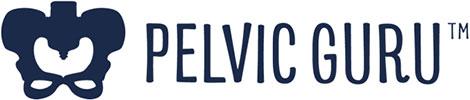 Pelvic Guru Retina Logo
