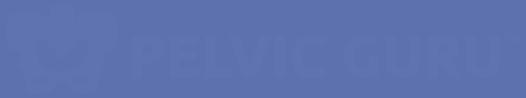 Pelvic Guru Logo