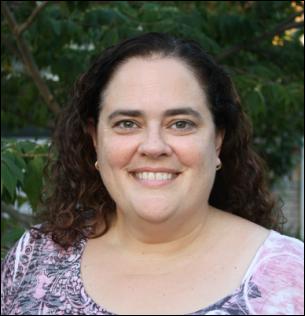 Mary Ellen Kramp, Evolution Medical Associates