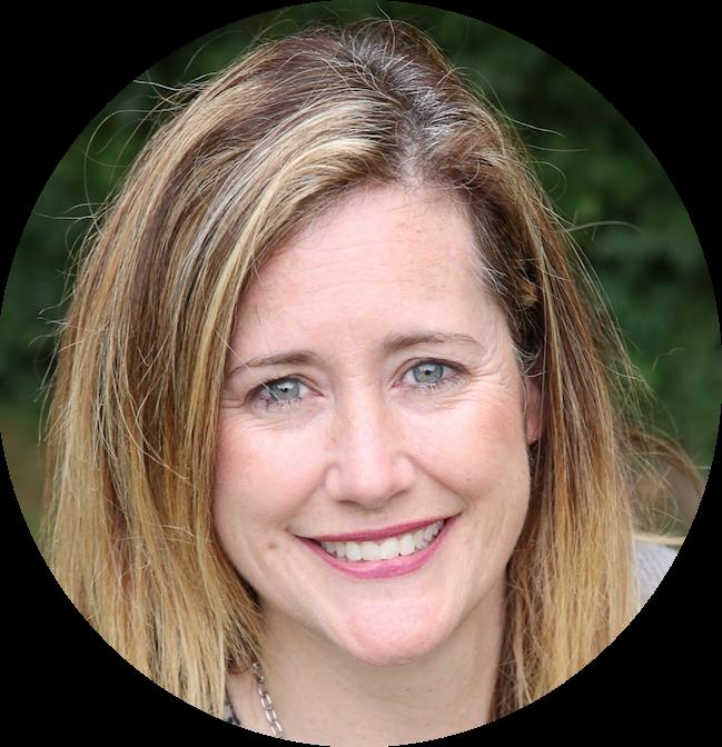 Karen Liberi, NWO Center for Pelvic Rehabilitation and Wellness