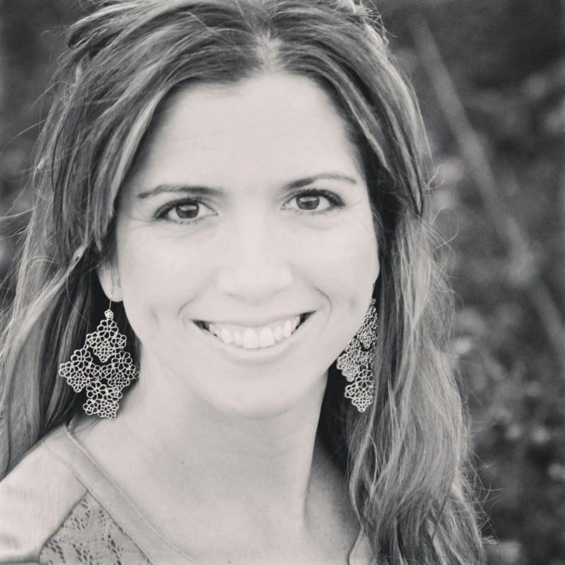 Dr. Robyn Wilhelm, PT, DPT, Robyn Wilhelm Physical Therapy, LLC