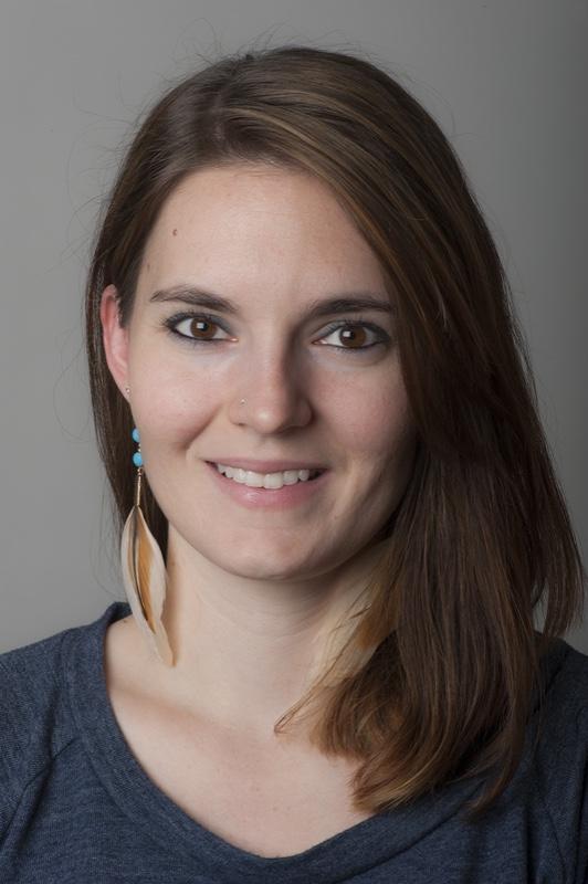 Dr. Liv Stanzer, Dr. Liv