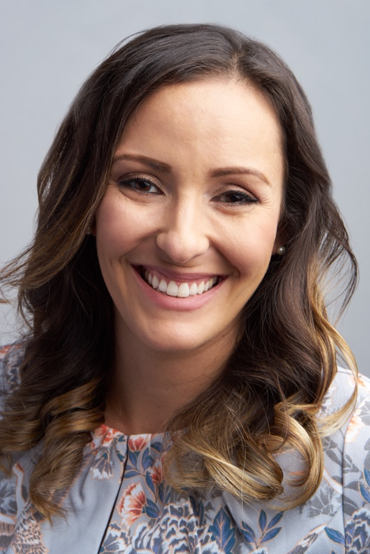 Dr. Kathleen Vigo, Painless Pregnancy