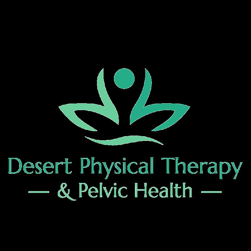 Tara Beran, Desert Physical Therapy and Pelvic Health