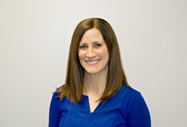 Kristin Thomas, Core Wellness and Physical Therapy
