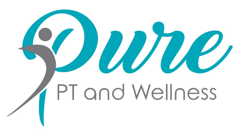 Elaine James, Pure PT and Wellness, LLC