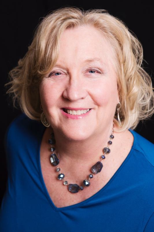Susan Ramsey PT,MA, Susan Ramsey PT,MA