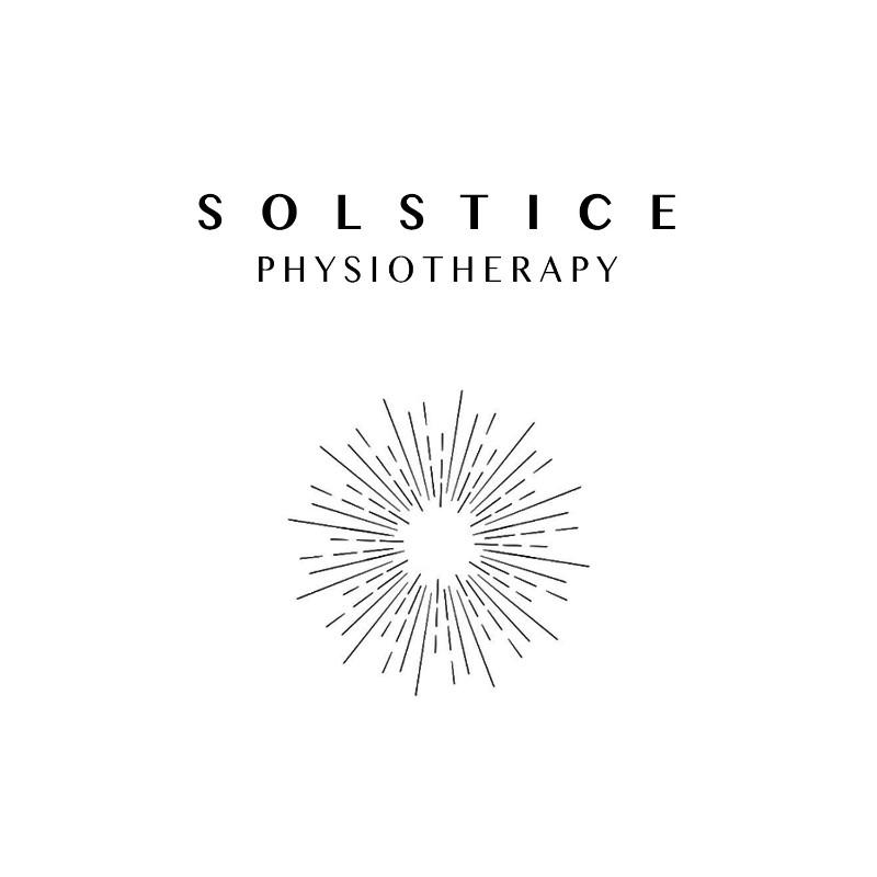 Erica Azzaretto Michitsch, Solstice Physiotherapy