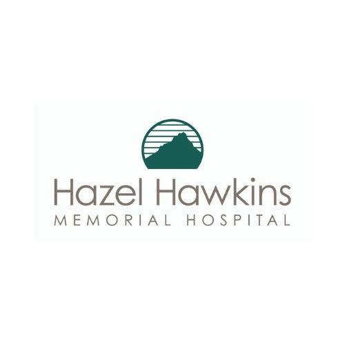 ANNETTE SISON-ESTRADA, Hazel Hawkins Pelvic Health P.T. aka Hazel Hawkins Rehabilitation Services