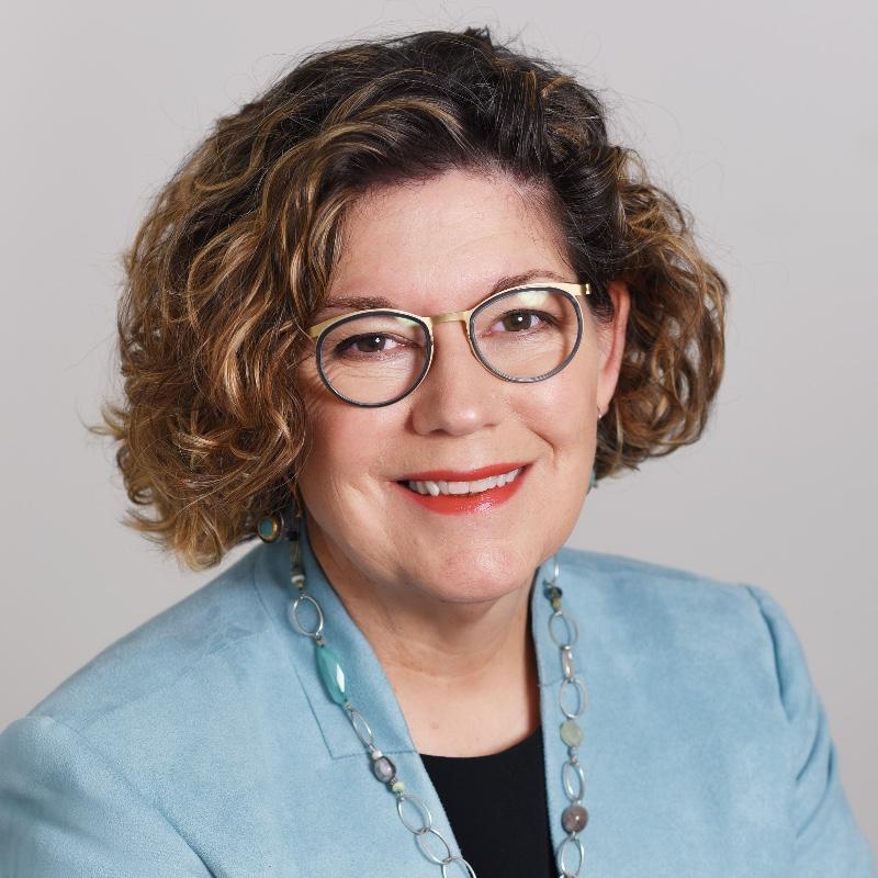 Patricia Geraghty, Comprehensive Wellness