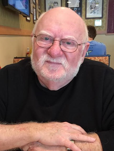 Robert J. Echenberg, MD, FACOG,