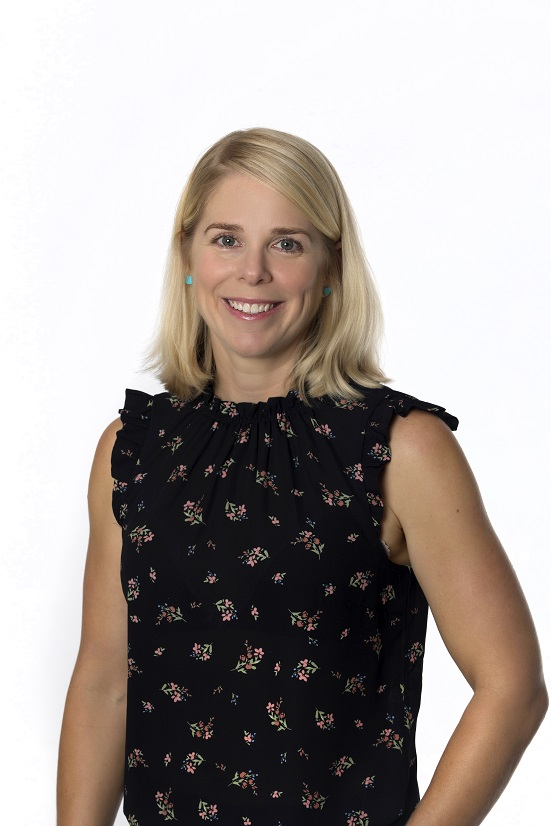 Tyneale Lloyd, Balanced Mama Physiotherapy