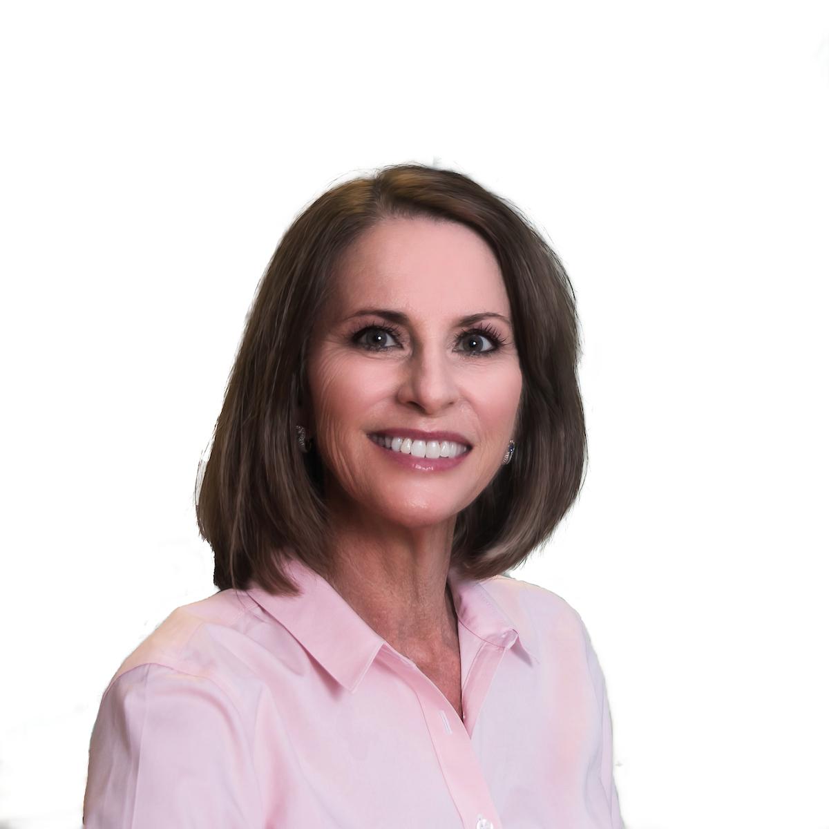 Gail ONeill, Pelvic Health Solutions