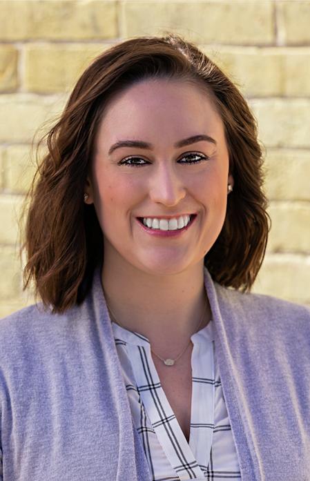 Dr. Lauryn Beecher, Pelvic Health and Wellness