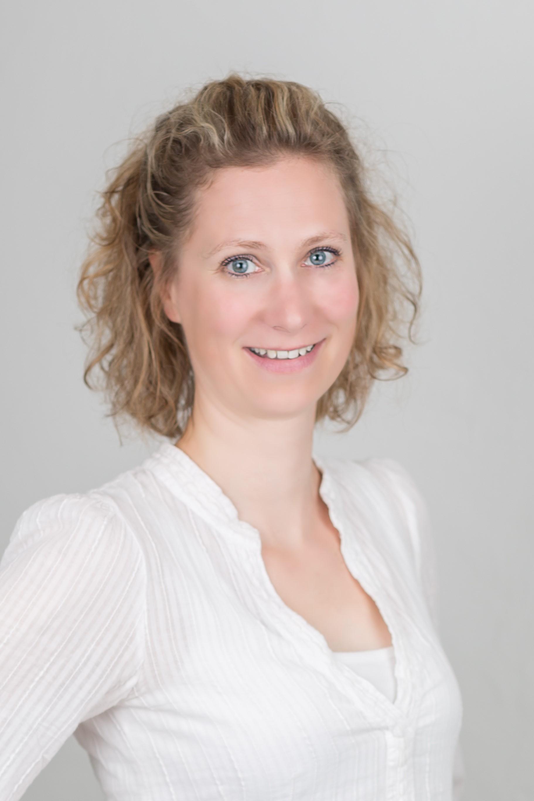 Annatina Schorno-Pitsch,