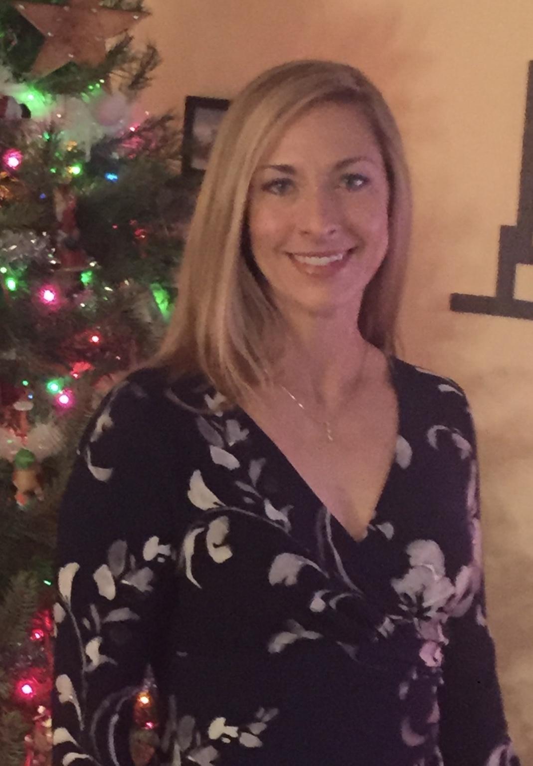 Kelly Rose Thomas, Peregrine Performance, LLC