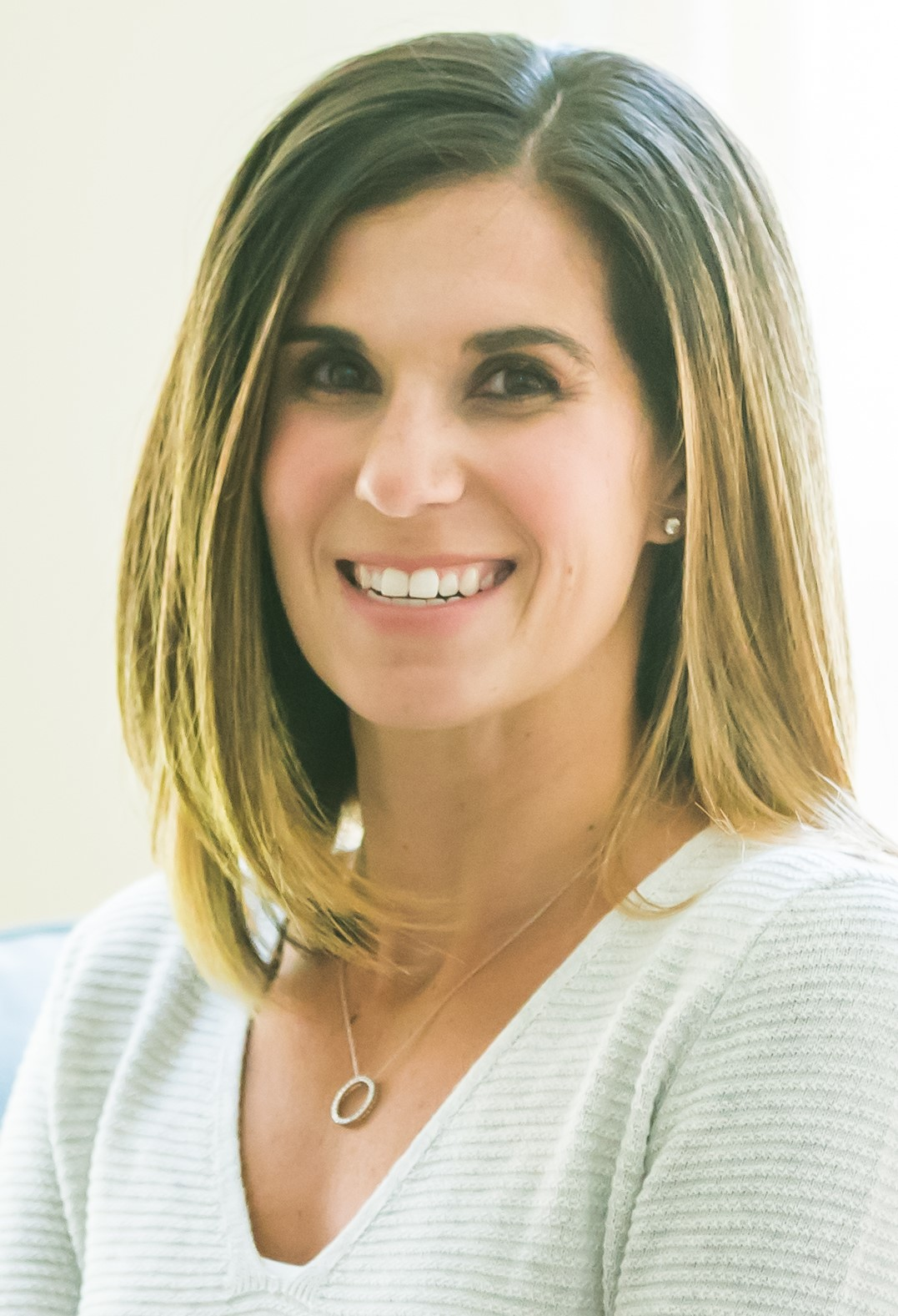 Dr. Alicia Bertoni-Hickey, Inner Strength Physical Therapy
