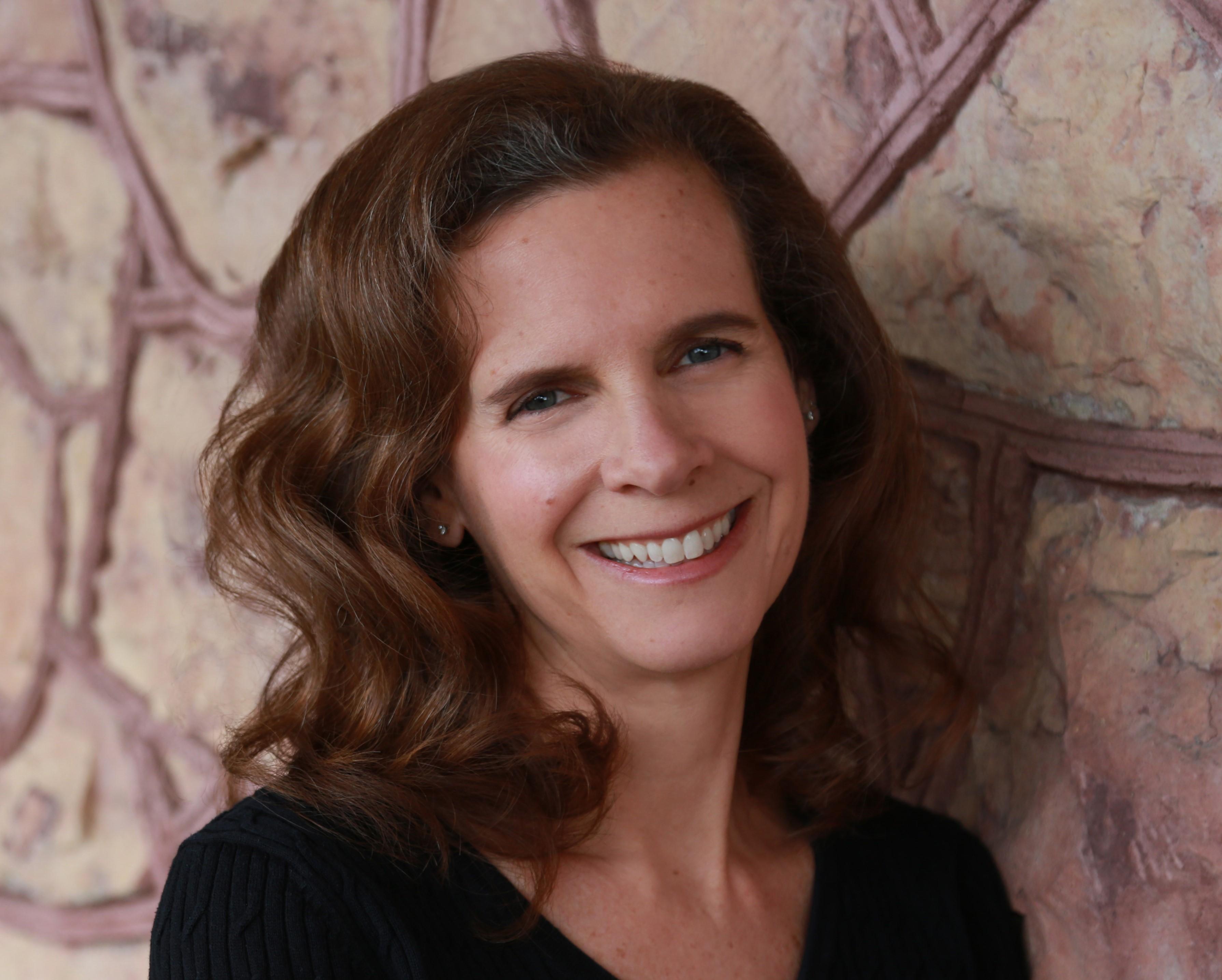 Dr. Andrea Trombley, Andrea Trombley PT and Private Yoga
