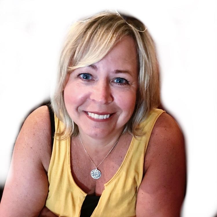 Tina FitzGerald, Pelvic Rehabilitation Practitioner, Certified, MIchigan Medicine