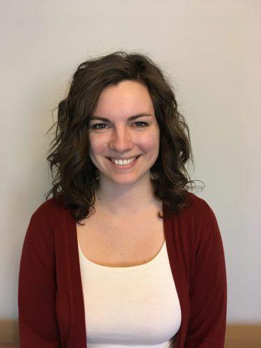 Christine MacSween, Vida Health and Wellness