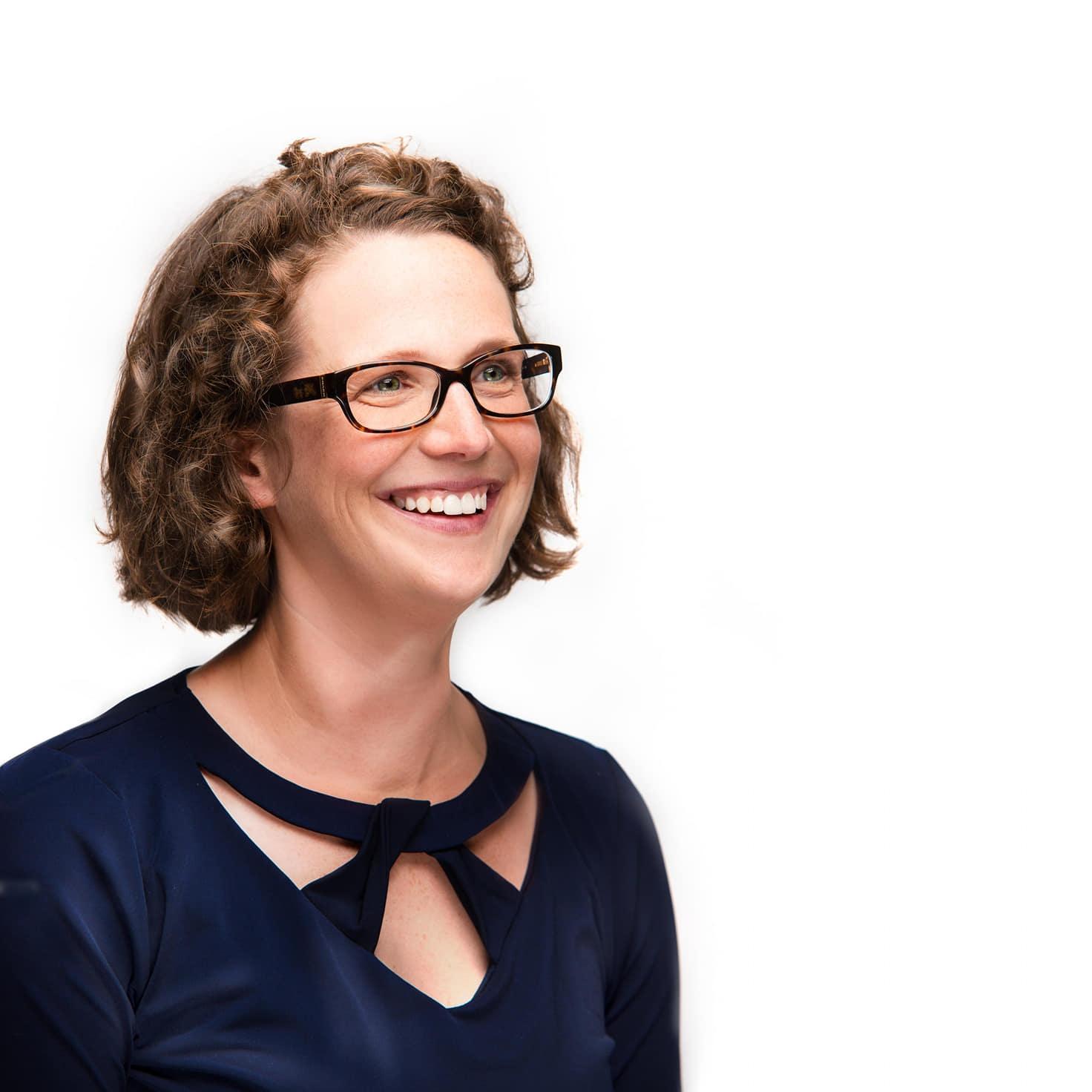 Dr. Lauren Keller, Elemental Chiropractic, Inc.