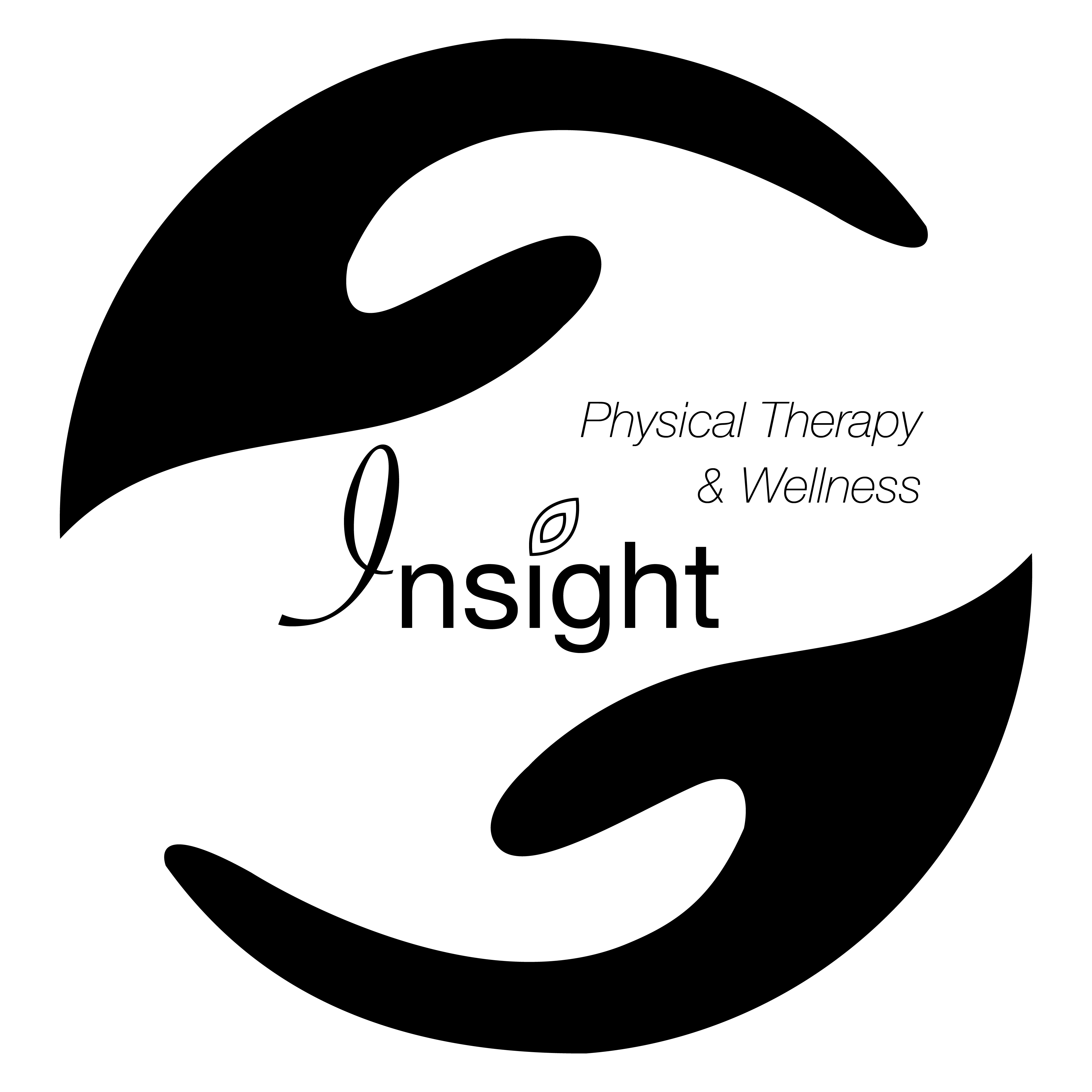 Julie Wallace, Insight Physical Therapy and Wellness