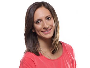 Victoria LaManna,