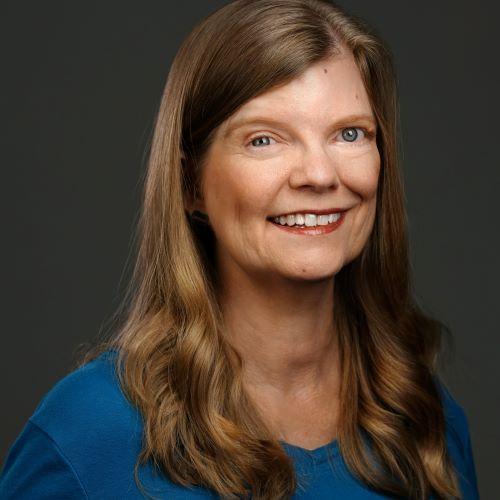 Laura McKaig PT, MSPT, Laura McKaig Physical Therapy, LLC