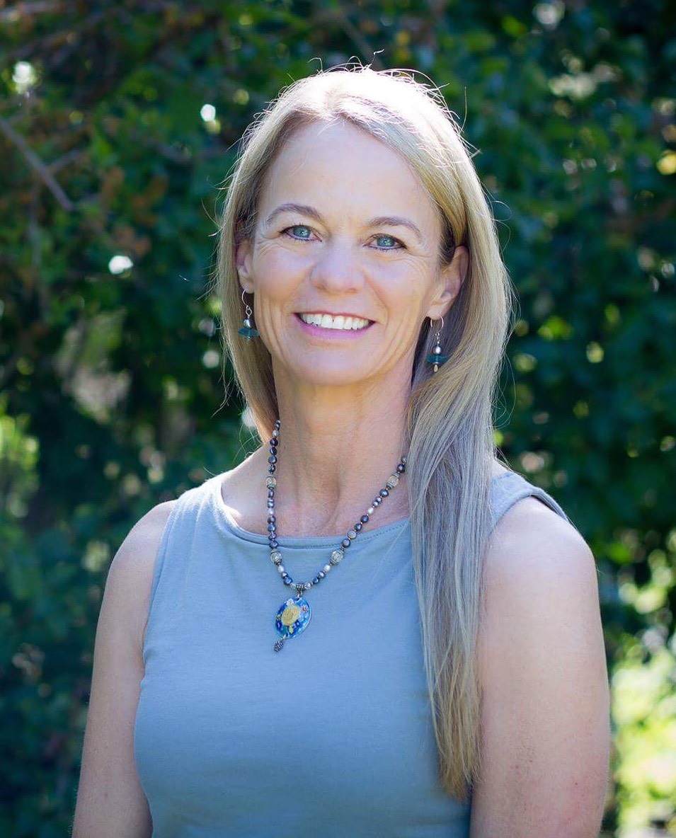 Dr. Karla Moore, NEUROFIT WELLNESS & PHYSICAL THERAPY, LLC
