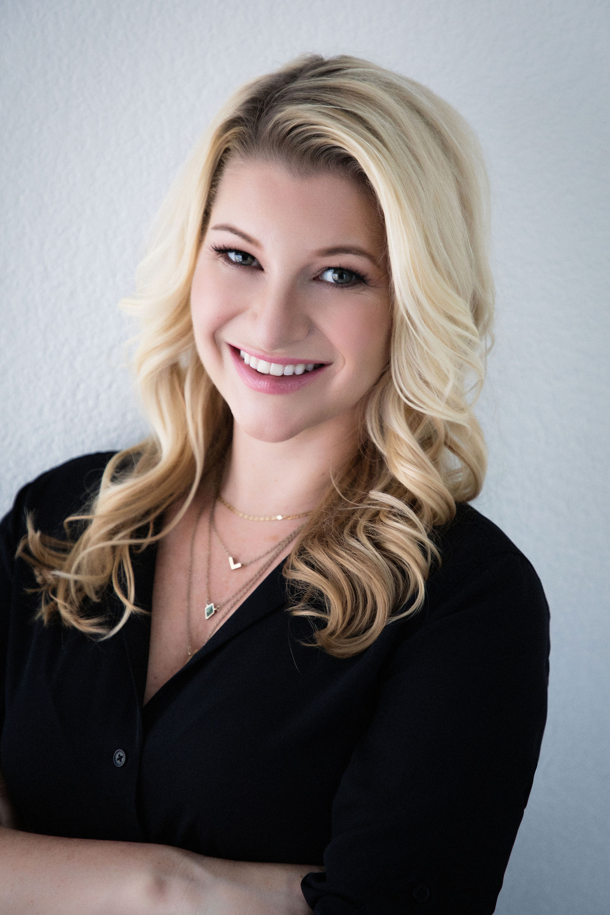Dr. Alexis Carlston, FYZICAL Therapy and Balance Centers