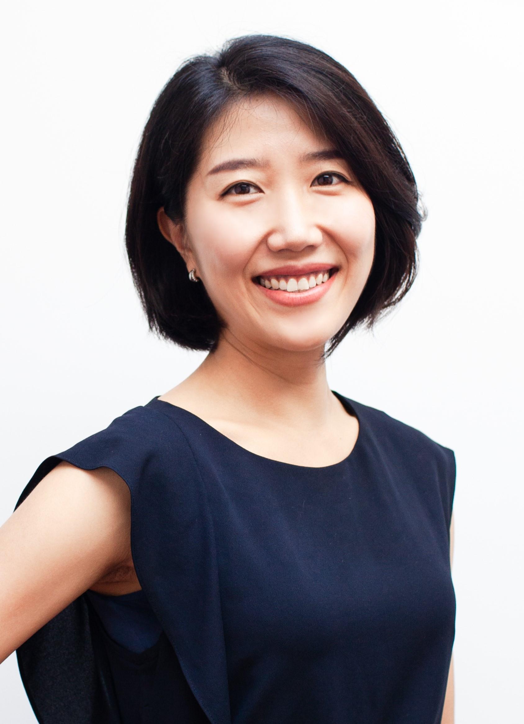Joy H Jang, CHA PHYSICAL THERAPY