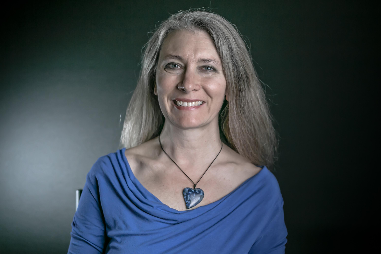 Lyndi Rivers, Radiant Root