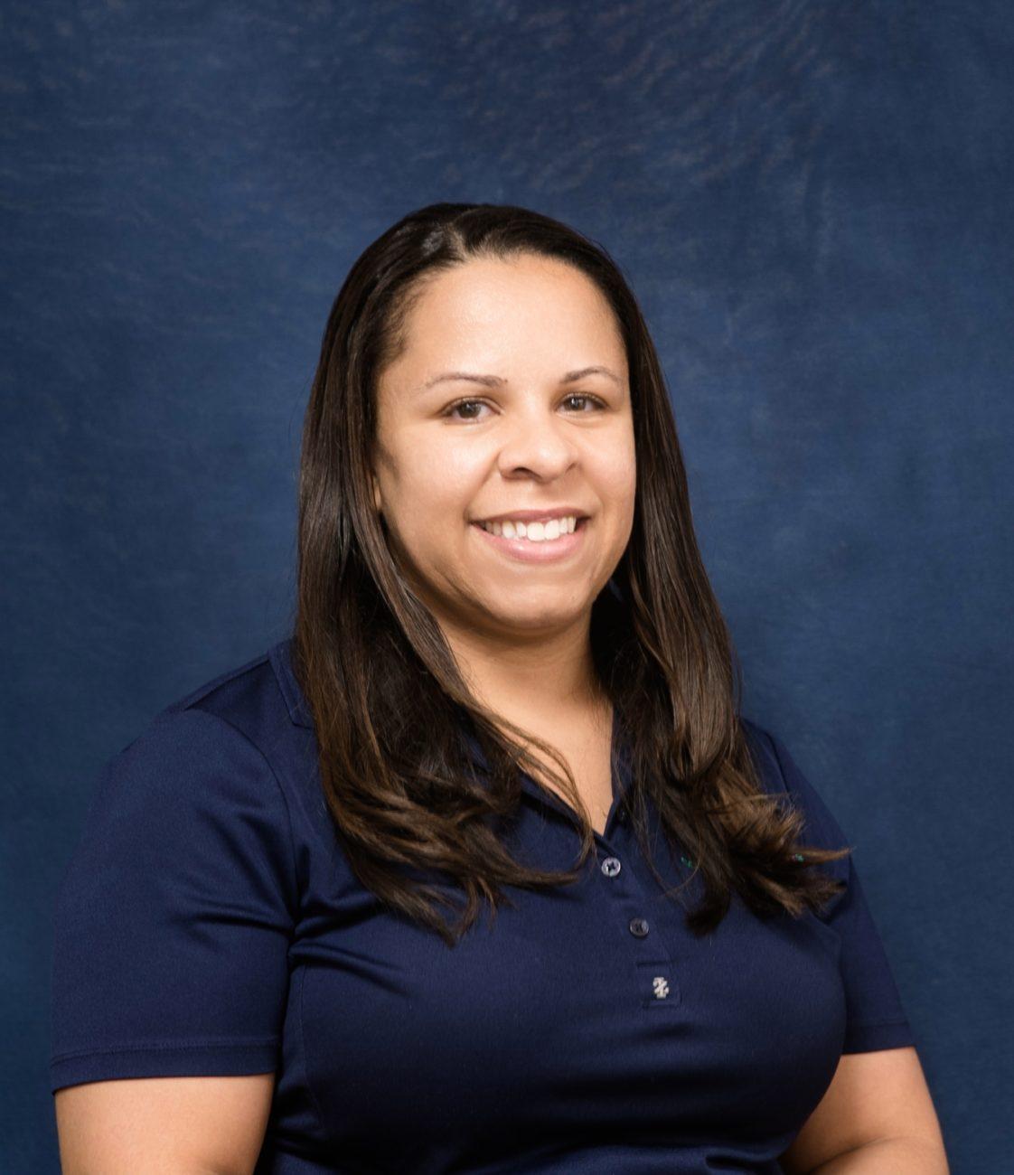 Ashley Reagor, PT, MSPT, ATC, Action Therapeutics LLC