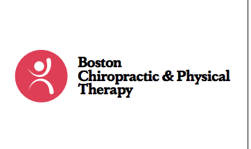 Lisa Scialla, Boston Chiropractic and Physical Therapy