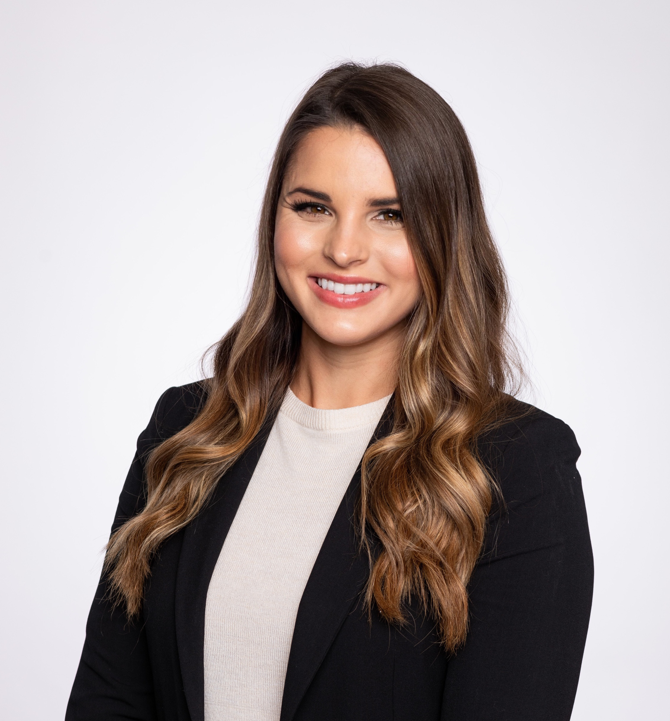 Kathryn Terrian, Rythm Pelvic Health & Healing