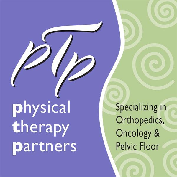 Barbara G. Zabriskie, PT, Physical Therapy Partners, Inc.