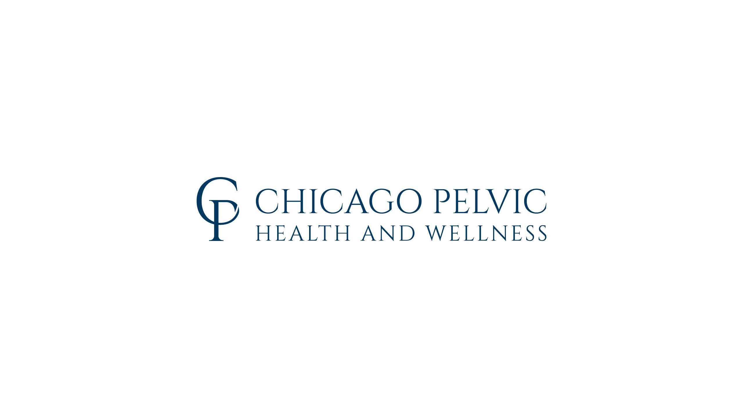 Dr. Jana Richardson, PT, DPT, WCS, PRPC, CIDN, Chicago Pelvic Health and Wellness