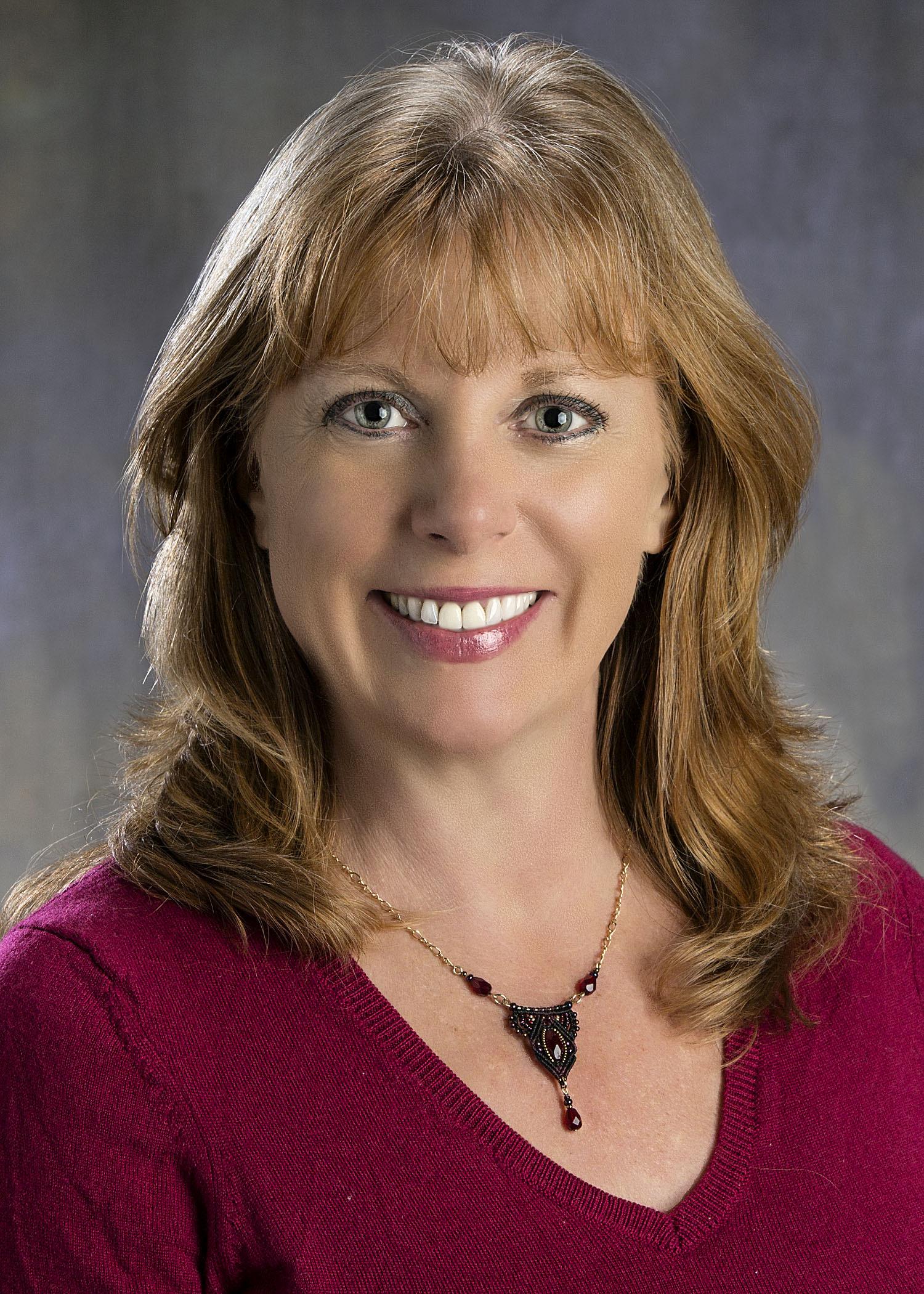 Lisa Odabachian, North Woodward Rehabilitation
