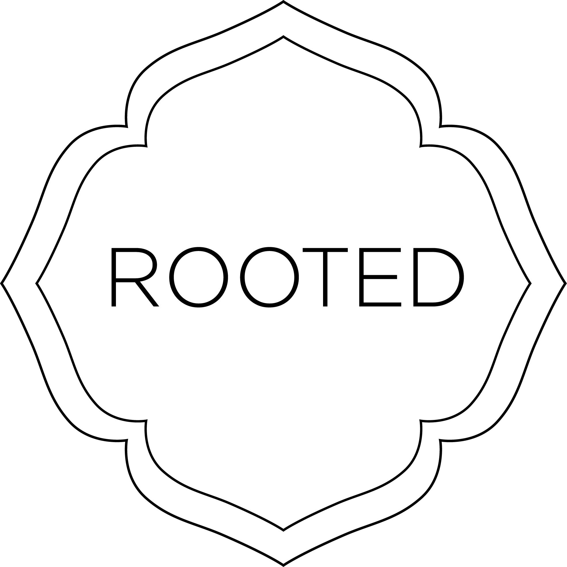 Brigitte Arlé, Rooted Boston, LLC