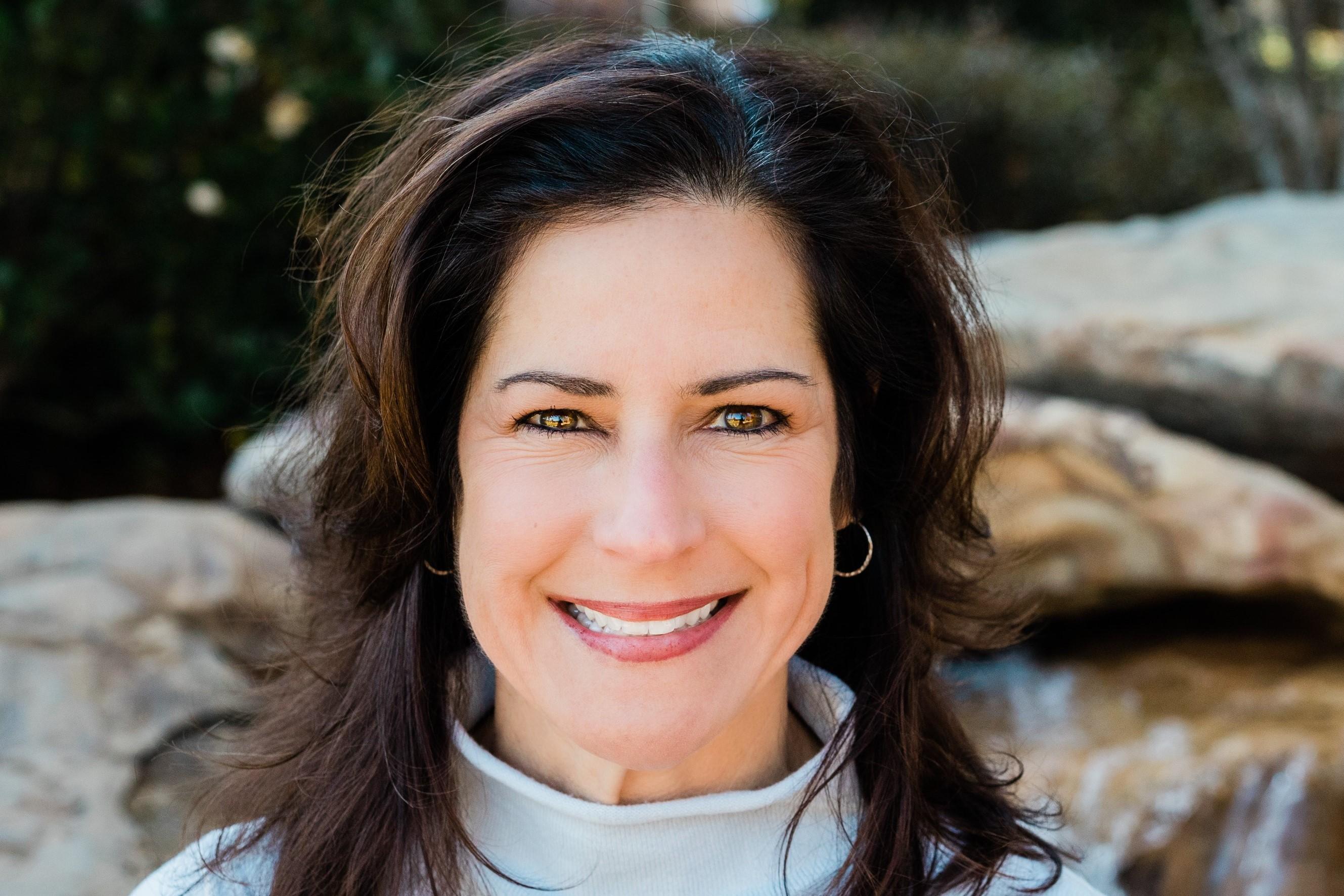 Dr. Jennifer B. Hunt, PT, DPT, Provenance Rehabilitation
