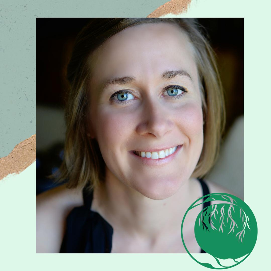 Lara Desrosiers, Pelvic Resilience