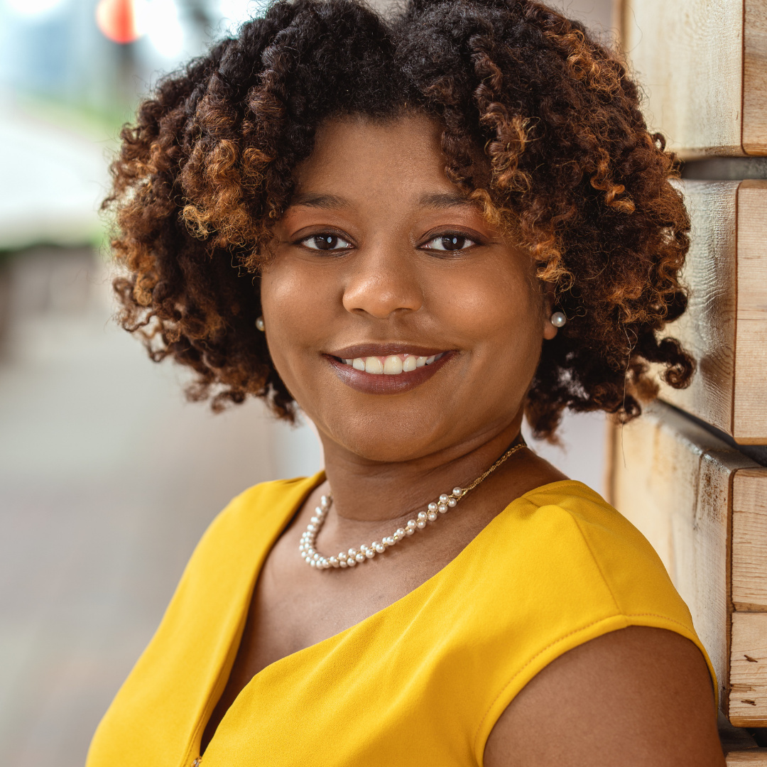 Dr. Amber Brown, PT, DPT, WCS, CLT, RYT, Root Physical Therapy and Wellness