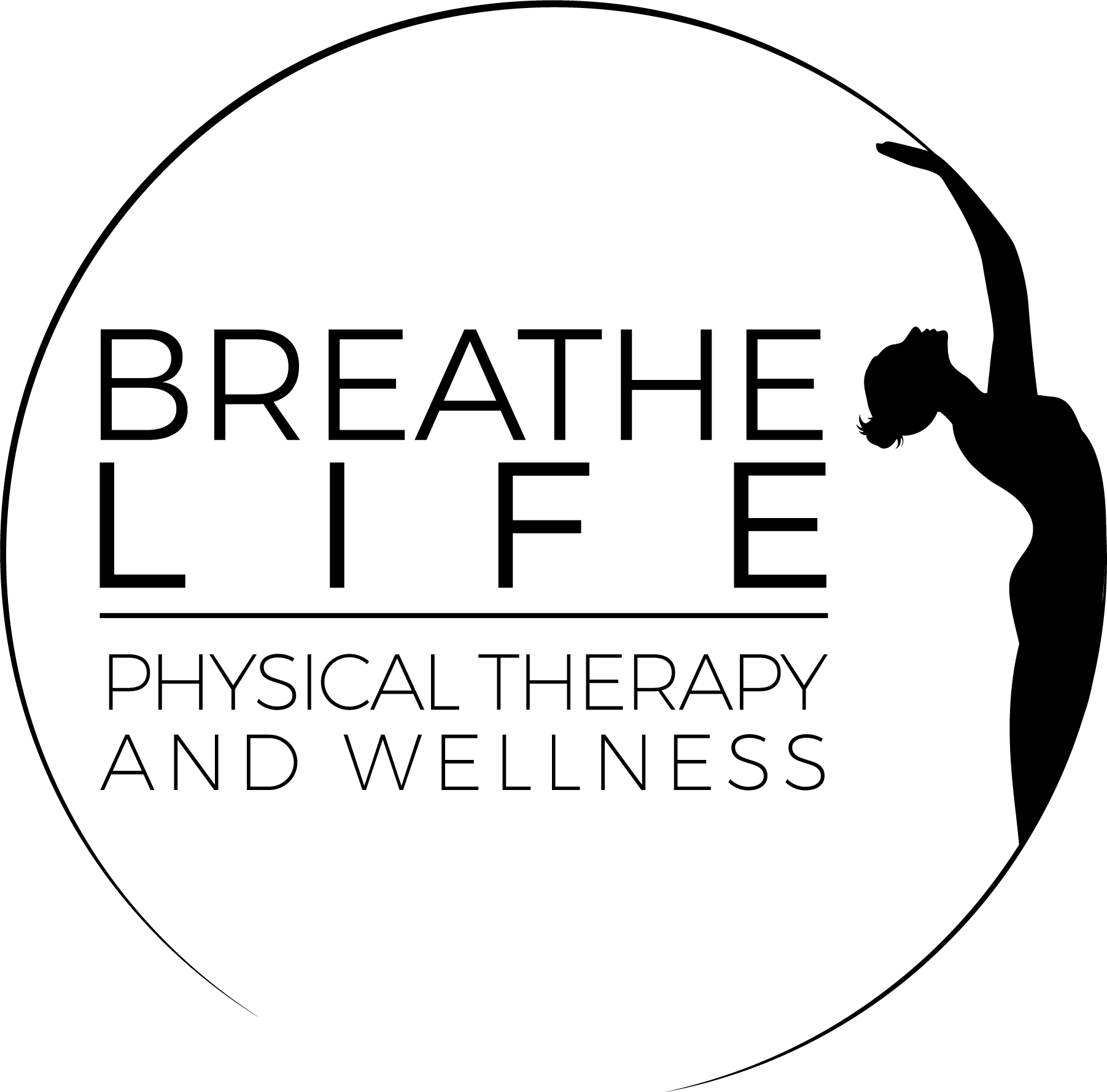 Dr. Amanda Heritage, PT, DPT, PRPC, Breathe Life Physical Therapy & Wellness