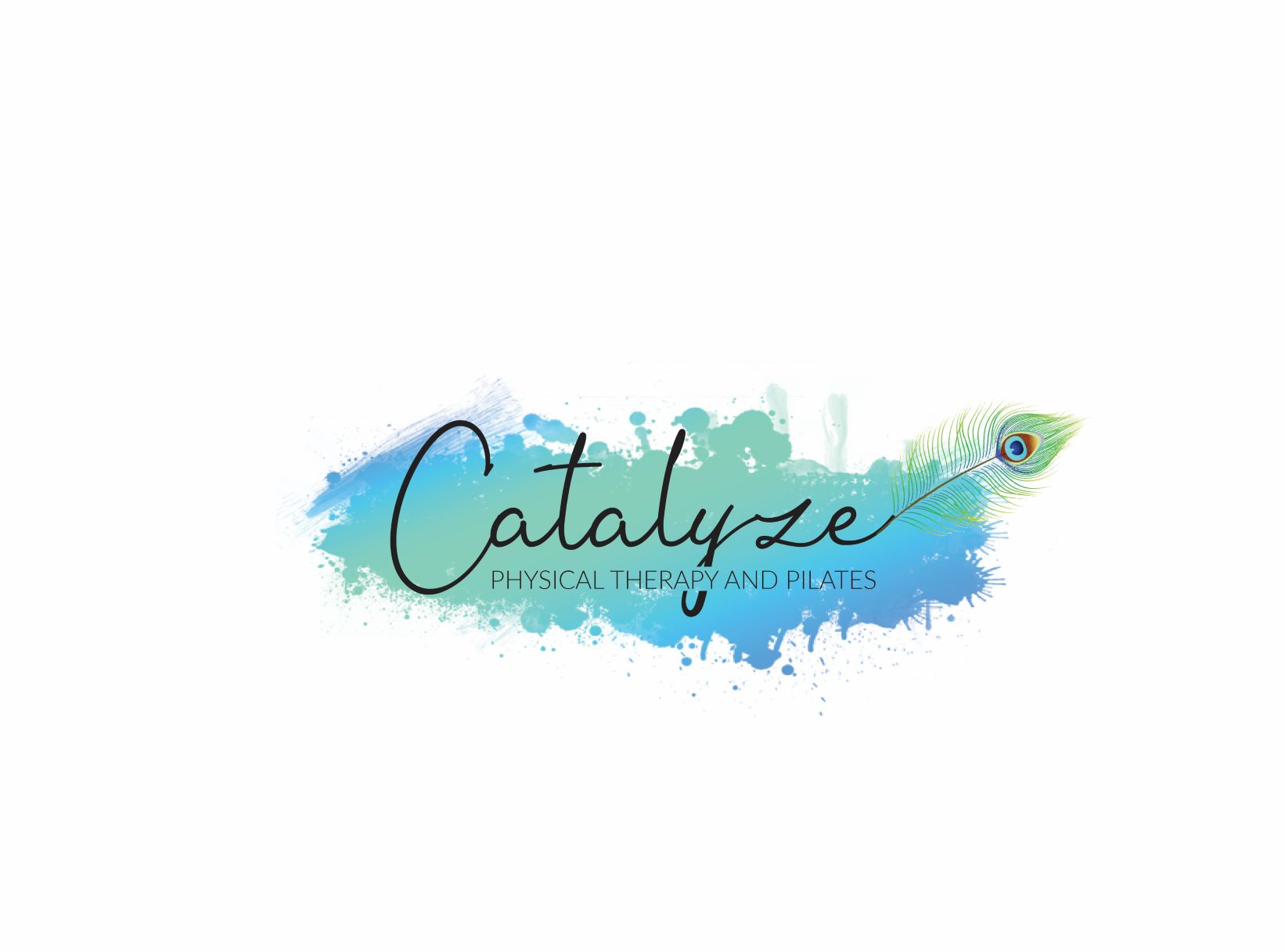 Colleen Starczak, Catalyze Physical Therapy and Pilates