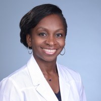 Ann Nwabuebo, Body Connect Physical Therapy