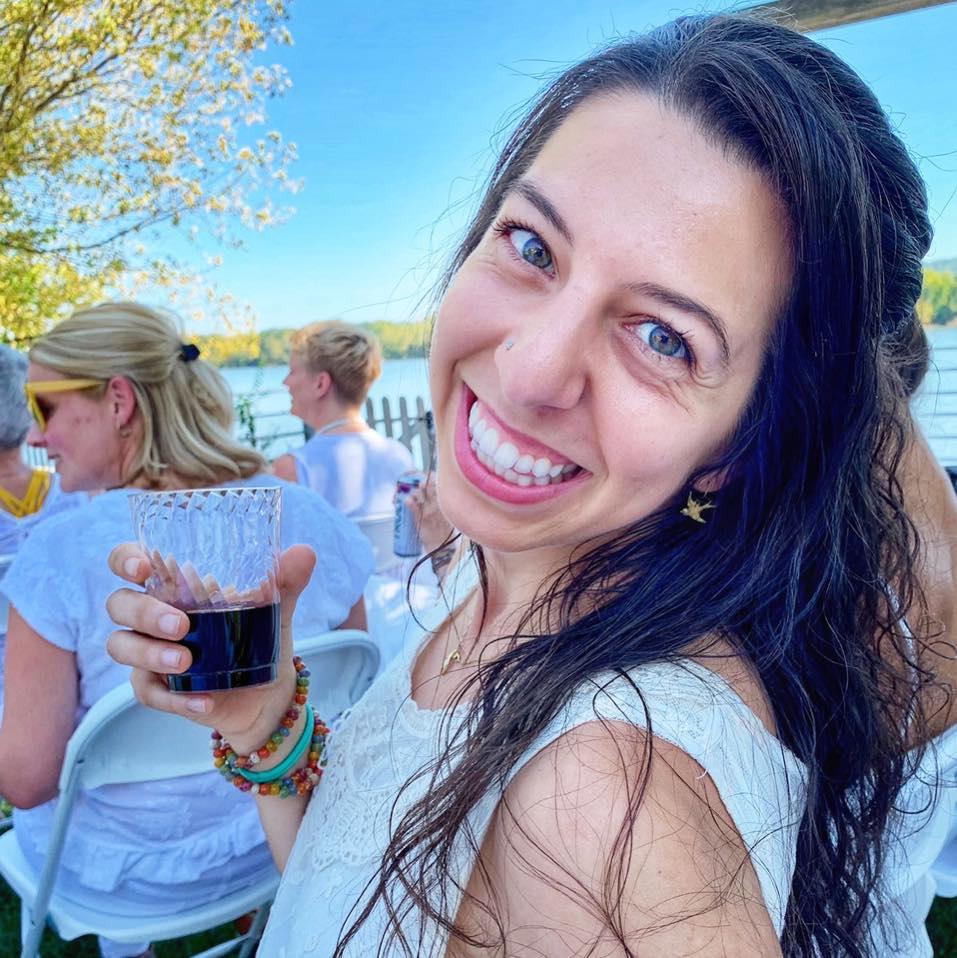 Dr. Julia Smeltz, Core 4 Healing and Wellness, LLC